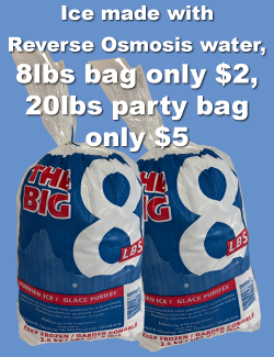 ice-bags-ad