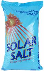 Solar-Salt