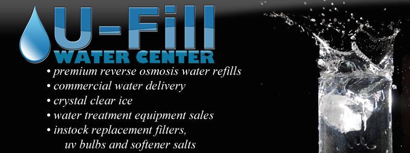 Ufill-Slider-New-Logo